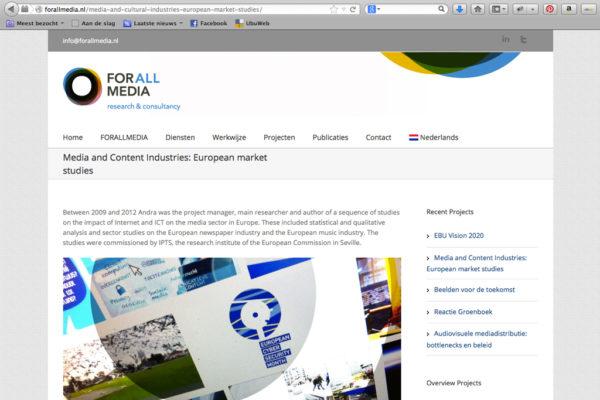 fam_website_1024_08