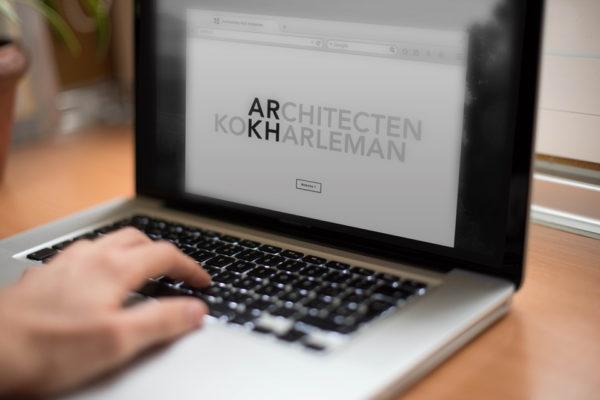 arkh_website_mu_3