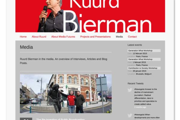 kausa_ruurdbierman3