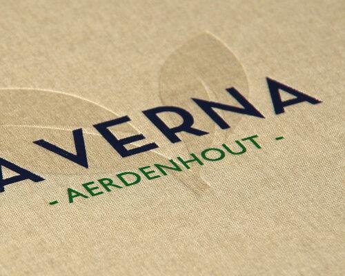 Real estate branding in Aerdenhout