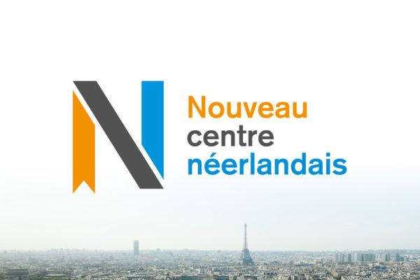 kausa_ncnl_logo2